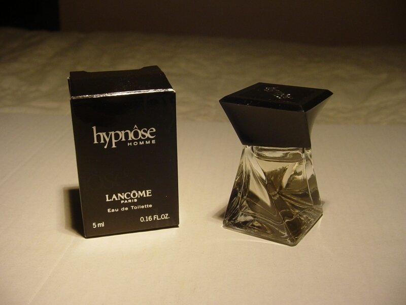 LANCOME-HYPNOSEHOMME
