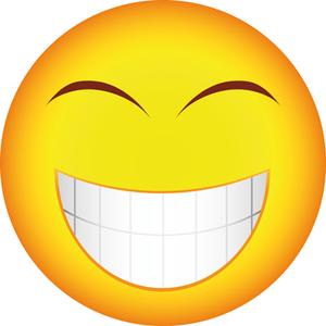 img_2-10498_smiley_sourire_de_star