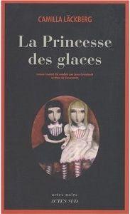 princesse_des_glaces