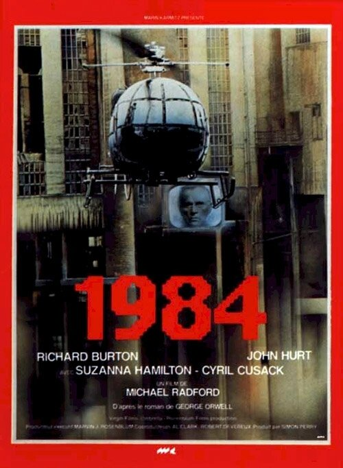 1984-nineteen-eighty-four-1984-1