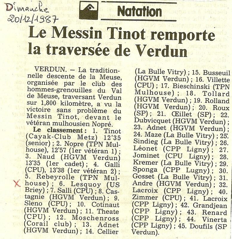 1987_12_20 (2)