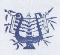 logo HMM