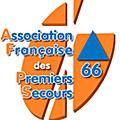 Formation secouriste psc1 par afps66