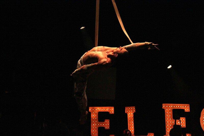 Cirque Electrique - Laurent Friatoli_3416