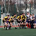 RCP15-RCT-R36