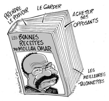 Les_recettes_du_Mollah_Bak