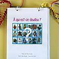 Windows-Live-Writer/Un-nouveau-projet-sur-les-doudous_88CD/P1000667