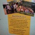 FASO EXPO A COSMOPOLIS 11/07