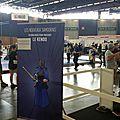 Espace arts martiaux (3)