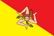 Sicilian_Flag