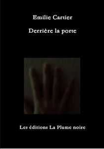 derri_re_la_porte