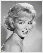 1959-12-lets_make_love-test_hairdress-studio-015-4