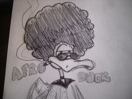 canard_afro
