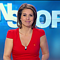 stephaniedemuru06.2017_03_25_nonstopBFMTV