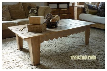 table_basse1