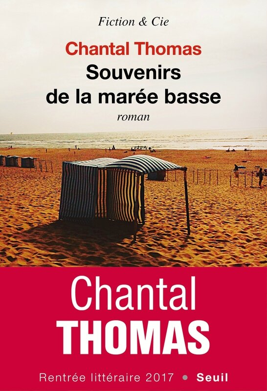 souvenirs-de-la-maree-basse-par-chantal-thomas_5934168