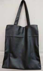 Sac_Cabas_XL_VOGUE_Ag__10_