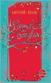 Les_carnets_de_Douglas