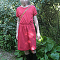 Arrietty. /* le petit monde des chapardeurs */