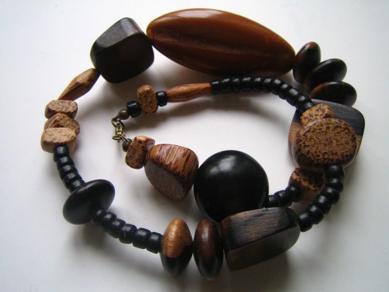 Bracelet Pili 9 eur VENDU