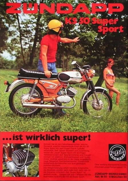 SuperSport73-74