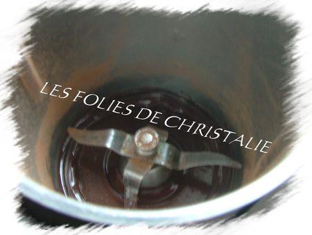 Volutes_chocolat_3