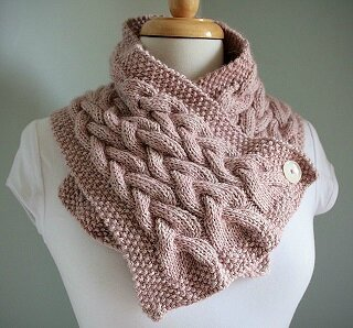 Berrima-Scarf-1_medium2