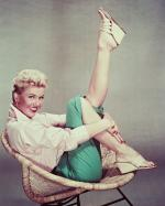 Wicker_sitting_inspiration-doris_day-1955s-2