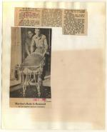 1962-08-05-westwood-body_removed_to_mortuary-2-press2