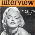 interview (Fr) 1965