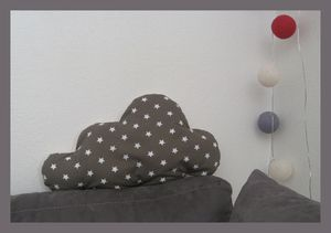 coussin nuage2