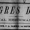 Progrès de l'est-1 septembre 1883-p1-c5a-p3-c1-nouvelles du canada