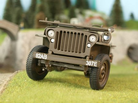 Jeep Willys (8)