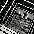 Sortir rapide de prison sans caution ( marabout maitre azizin)