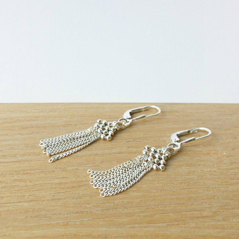 Boucles-d-oreilles-Aiko