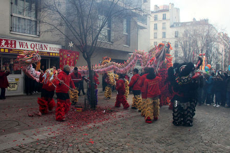 5_Nouvel_an_chinois_2013_6750