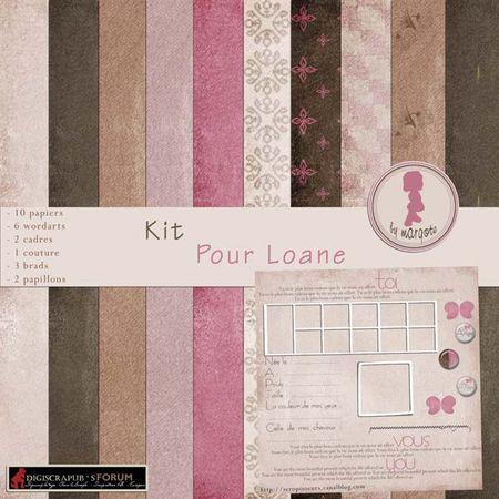 preview_pour_Loane
