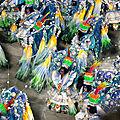 carnaval RIO28