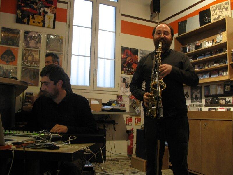 11-03-17_16_Dan Charles Dahan - Bernard Ducayron - Quentin Rollet