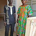 Sénégal - Décembre à Mai 2010 1909