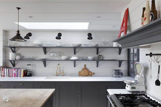 London_Kitchen_Renovation_10_1_