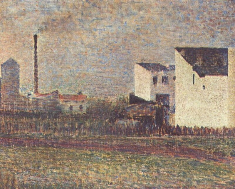 1024px-Georges_Seurat_007