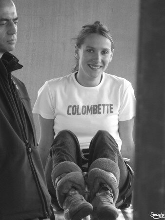 05_colombe