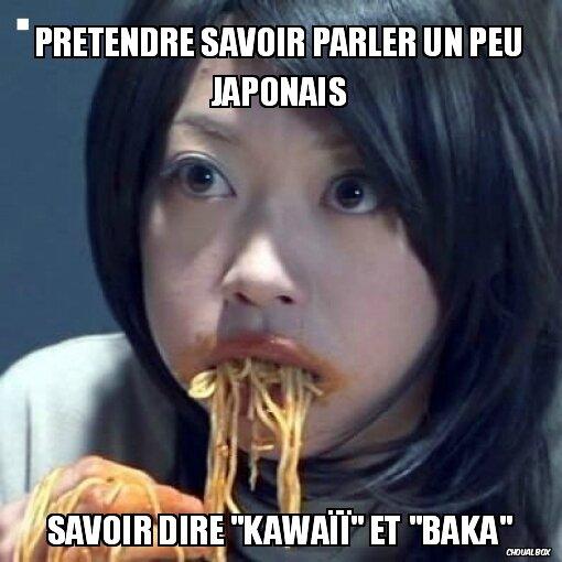 pretendre-parler-japonais-meme-pretendre-savoir-parler-un-peu-japonais-RlXkG