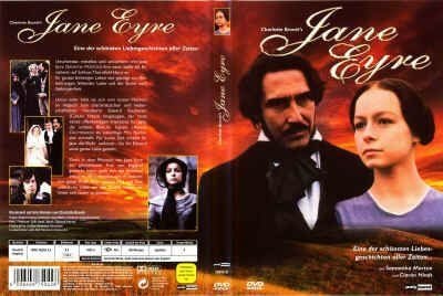 Jane_eyre-str_small