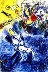 cr_ation_de_l_homme_par_Chagall