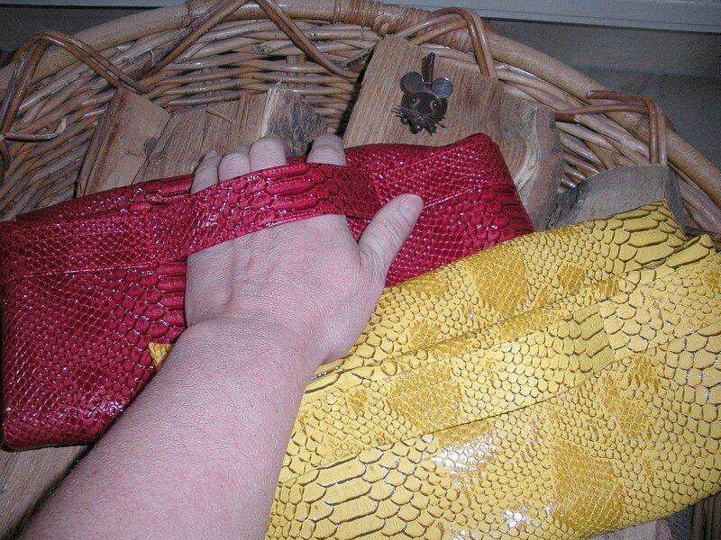 Pochettes main (2)