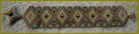 bracelet_nevada_kaki_1