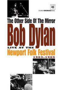Bob-Dylan-Newport-Folk-Festival-1963-1965