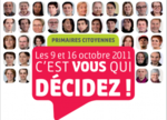 primaires_citoyennes